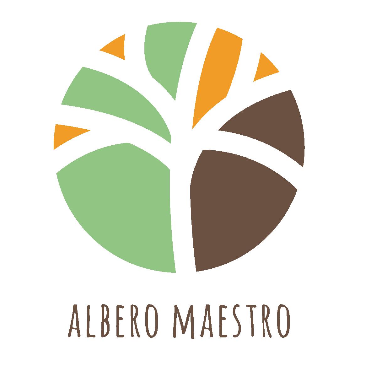 Albero Maestro