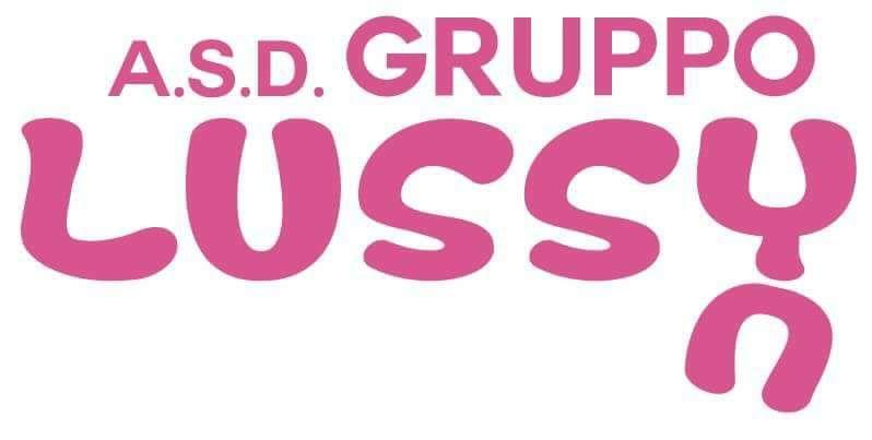 Gruppo Lussy