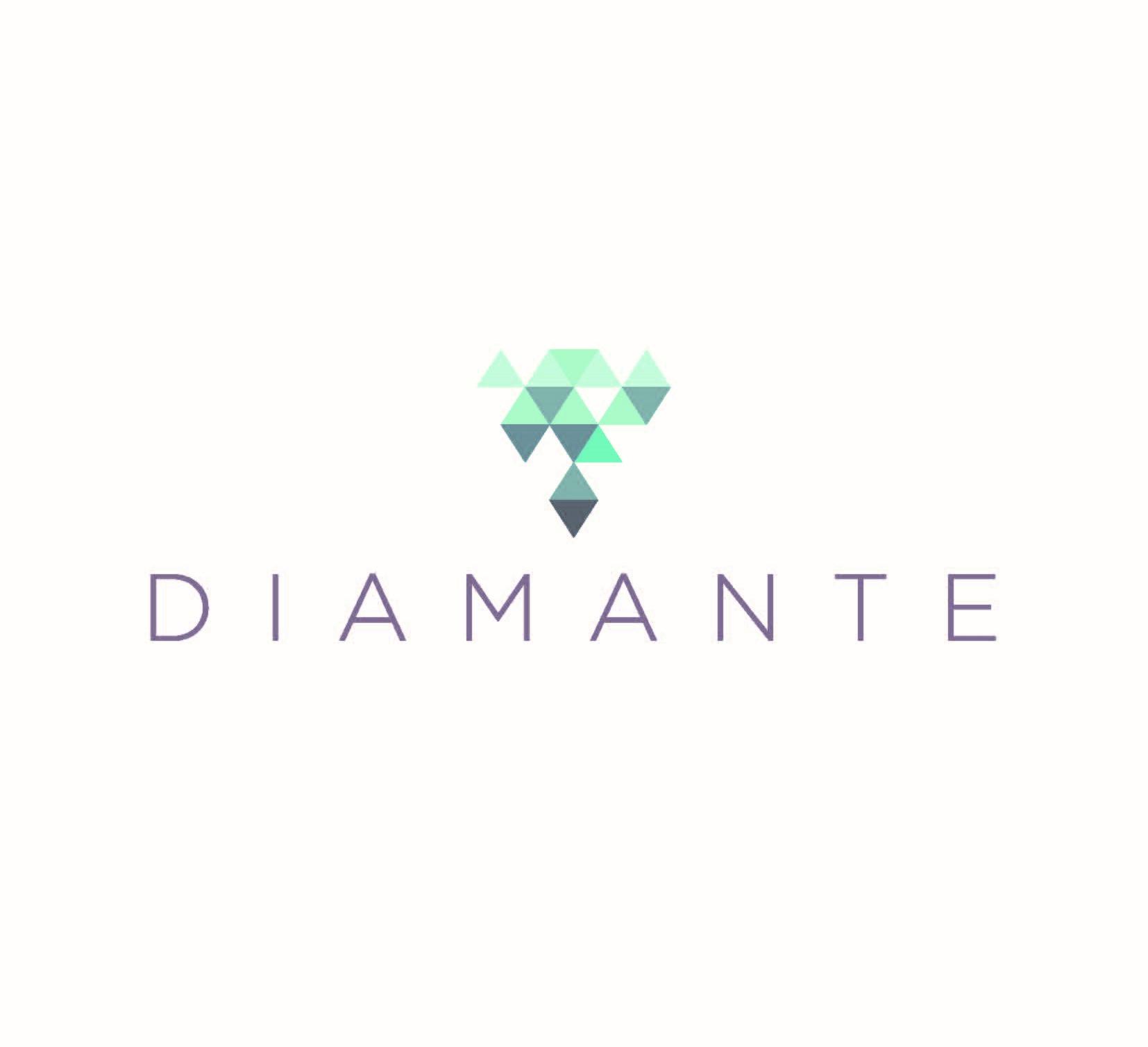 A.S.D. Diamante