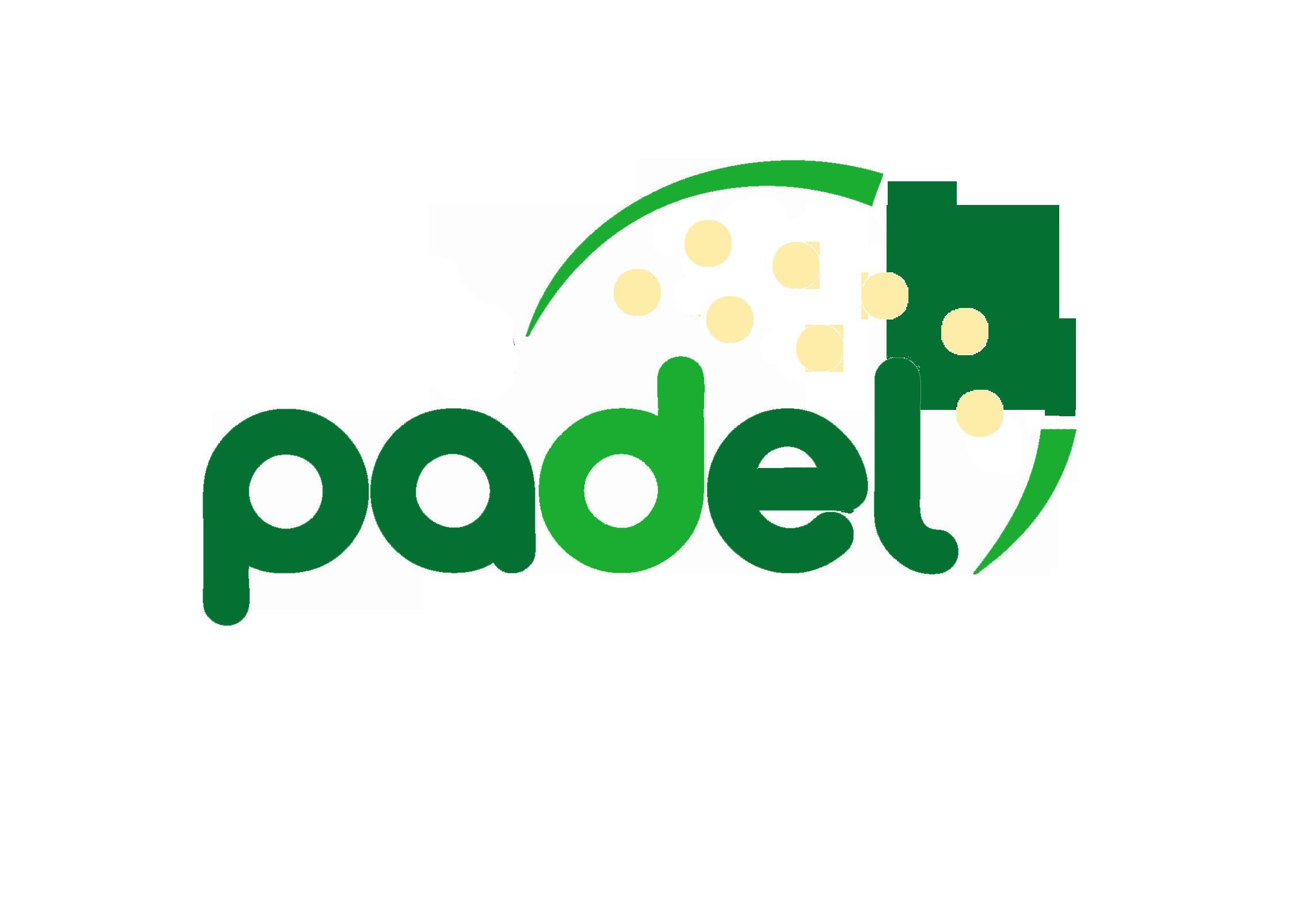 Padel - Isolaverde
