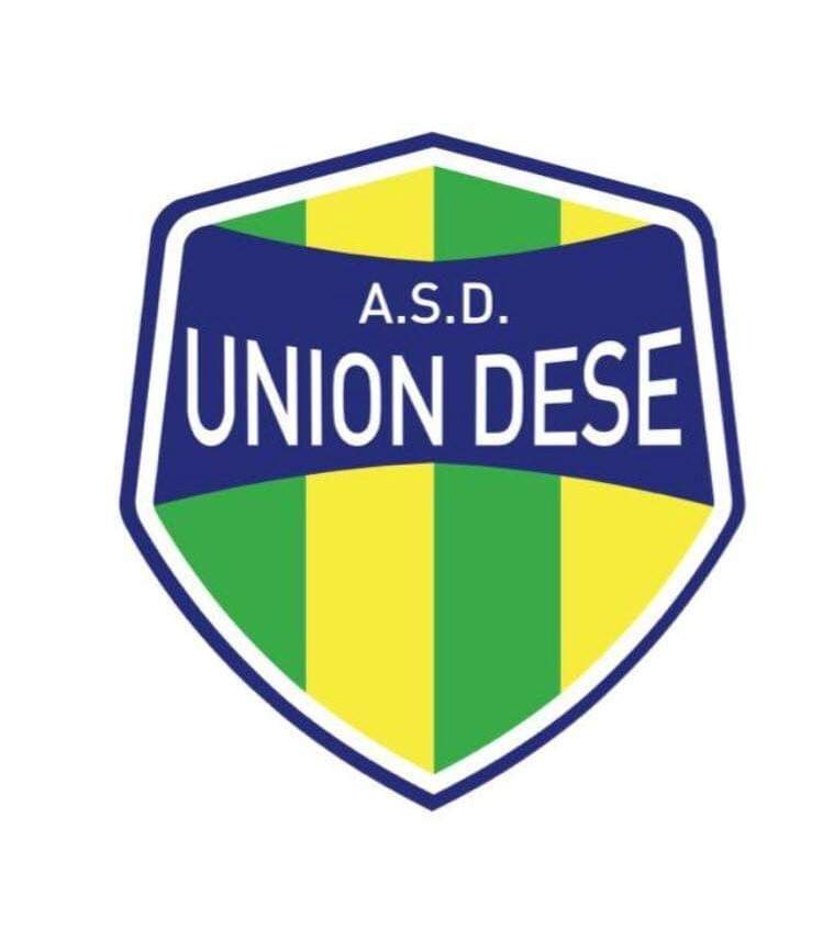 A.S.D. Union Dese