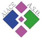 AIACE A.S.D.