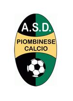 A.S.D. Piombinese Calcio