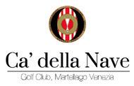 Ca' della NAVE Golf Club