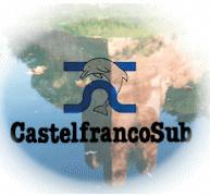 A.S.D. Castelfranco Sub