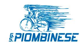 G.S. Piombinese