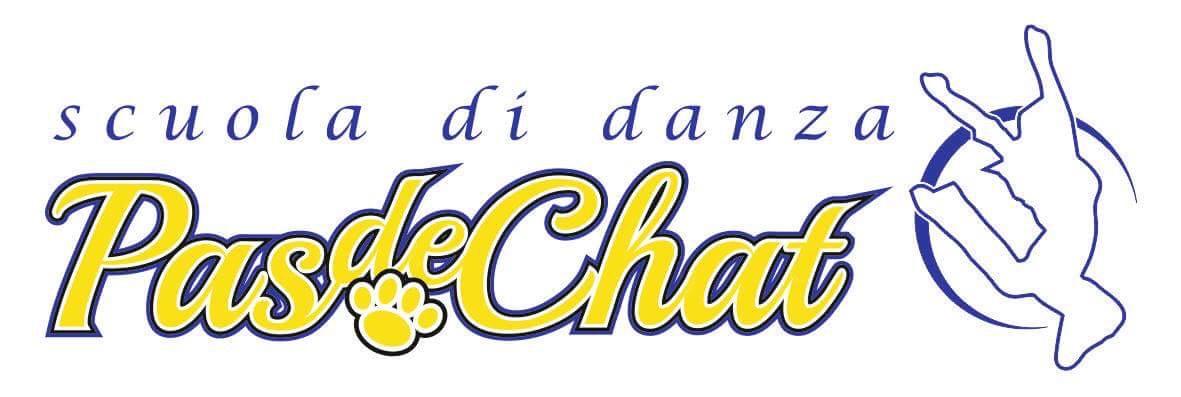 """Scuola di danza """"PAS DE CHAT """""""