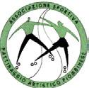 A.S.D. Pattinaggio Artistico Piombinese