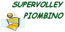 Supervolley Piombino