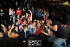 180518_company_in_action_piombino_d0526