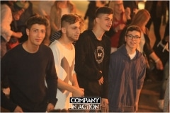 180518_company_in_action_piombino_d0533