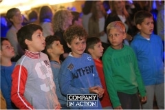 180518_company_in_action_piombino_d0539