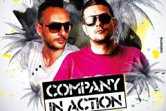 20180518-company-action-A3