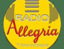 logo_radio_allegria