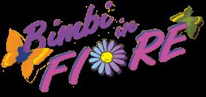 logo Redazione 15 edizione