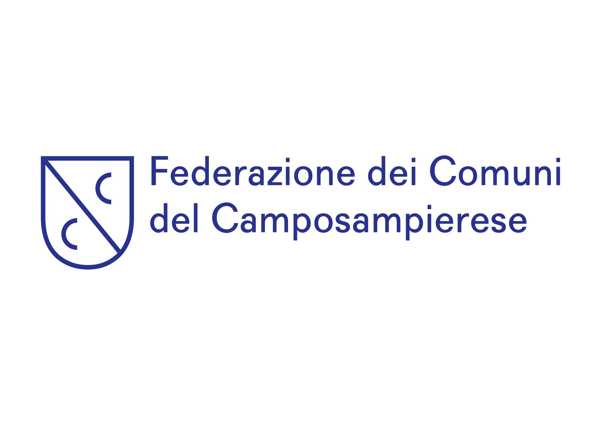 federazione dei comuni del camposampierese