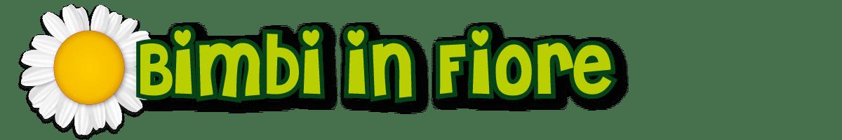 Bimbi in Fiore - Head