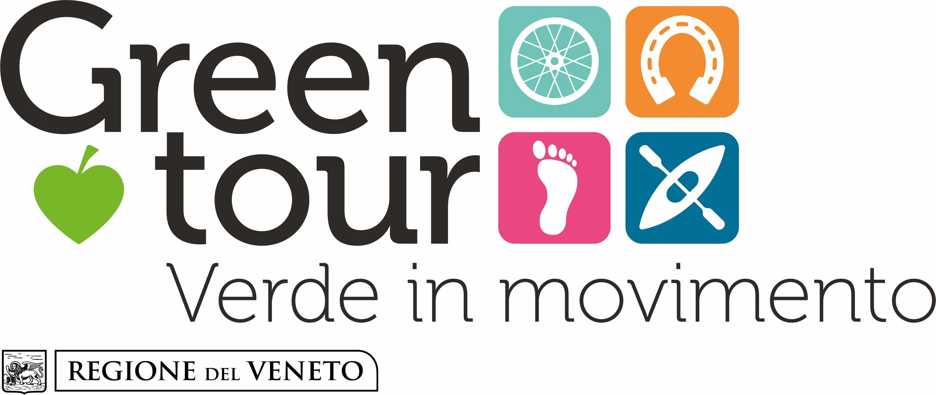 Green Tour Veneto